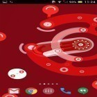 Live Wallpaper Living Colors apk auf den Desktop deines Smartphones oder Tablets downloaden.