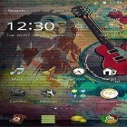Live Wallpaper Music life apk auf den Desktop deines Smartphones oder Tablets downloaden.