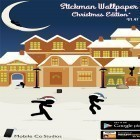 Live Wallpaper Stickman apk auf den Desktop deines Smartphones oder Tablets downloaden.