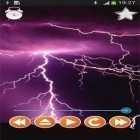 Live Wallpaper Thunderstorm sounds apk auf den Desktop deines Smartphones oder Tablets downloaden.