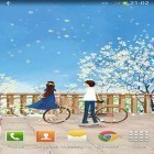 Live Wallpaper Valentines Day by orchid apk auf den Desktop deines Smartphones oder Tablets downloaden.