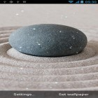 Live Wallpaper Zen apk auf den Desktop deines Smartphones oder Tablets downloaden.