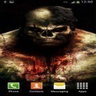 Live Wallpaper Zombies apk auf den Desktop deines Smartphones oder Tablets downloaden.