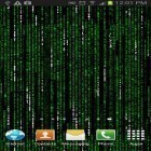 Live Wallpaper Matrix apk auf den Desktop deines Smartphones oder Tablets downloaden.